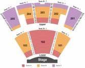 Michael Jackson One Theatre At Mandalay Bay Resort Tickets