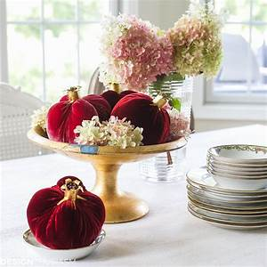 fall, decorating, ideas, , how, to, welcome, the, season, with, all, 5, senses