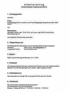 Rechnung Formulieren : vorlage besprechungsprotokoll muster und vorlagen kostenlos ~ Themetempest.com Abrechnung