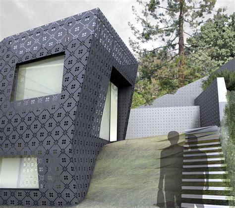 home design diamonds house designs estate usa e architect