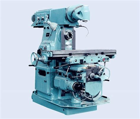 mechanical equipments list mechanical equipment shenzhen kaifeng plastic mould
