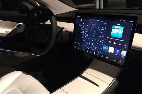 33+ Tesla 3 Model Delayed Background