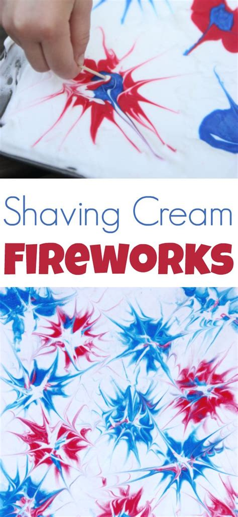 best 20 patriotic crafts ideas on summer 545 | b126e5e34abed5169a381edc30f8f893 art activities for kids th of july crafts for preschoolers