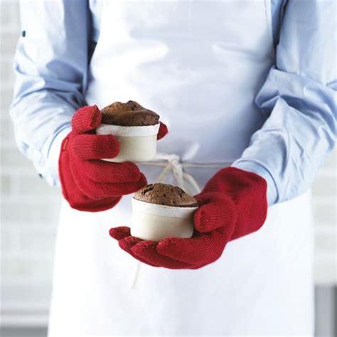 trudeau accessoires cuisine gants de cuisine et de barbecue de trudeau maison