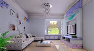 home drawing room interiors exclusive drawing room interior classical 3d house free 3d house pictures and wallpaper