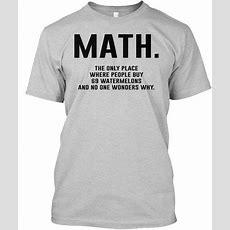 Best 25+ Funny T Shirts Ideas On Pinterest