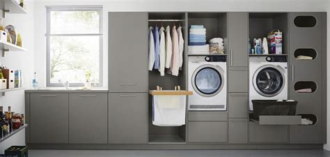 ideas for small bathroom schuller utility rooms kookaburra kitchens and bathrooms