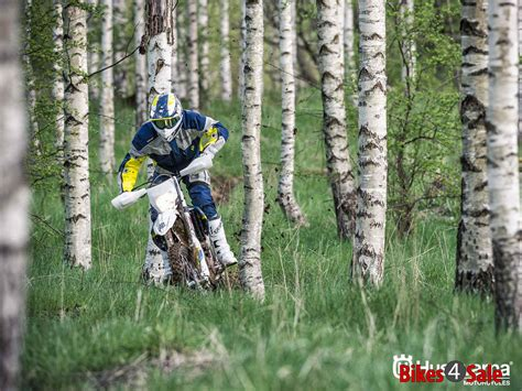 Husqvarna Fe 501 Picture by Husqvarna Fe 501 Motorcycle Picture Gallery Bikes4sale