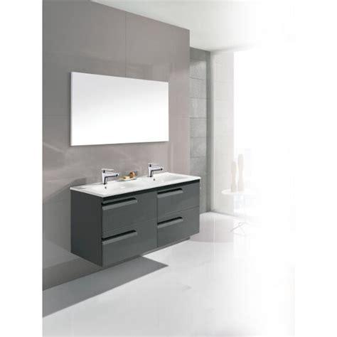 kitchen cabinet countertop vitale series 47 5 8 quot wide wall mount vanity 2439
