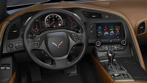 manual transmission  popular  corvette buyers