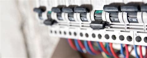 circuit panel september 2013 common reasons for power outages and what to do trusted