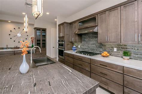 pin  arizona tile  backsplash inspiration   kitchen remodel bathroom countertops