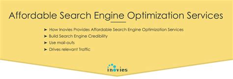Affordable Search Engine Optimization by Affordable Search Engine Optimization Services