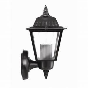 bunnings outdoor lighting brilliant 60w nottingham black With outdoor light fixtures bunnings