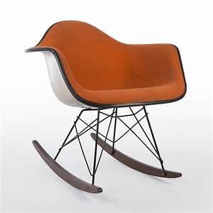 Eames Chair Original Erkennen : eames chair original erkennen eames shell chair on ~ Michelbontemps.com Haus und Dekorationen