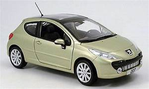 Voiture norev voiture norev sur EnPerdreSonLapin