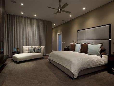 chambre a coucher adulte pas cher tete de lit 200x200