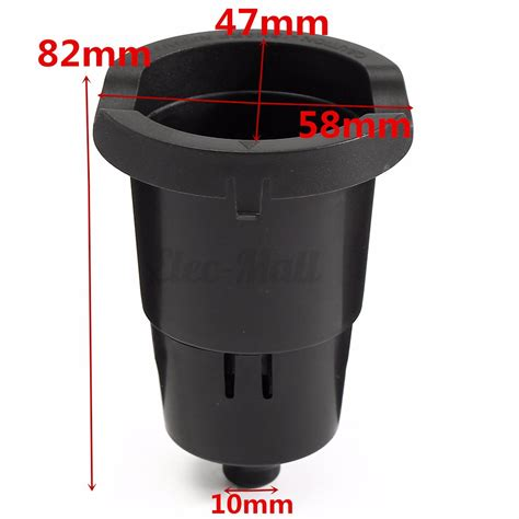 Free delivery for many products! Reusable K-Cup Holder Replacement Part Coffee Filters For Keurig K55 Machine | eBay