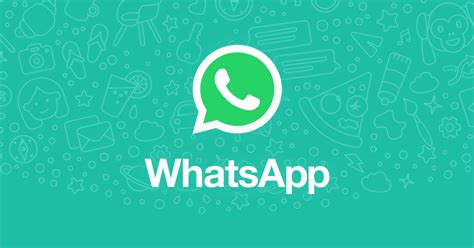 whatsapp 2 17 58 beta update available for android