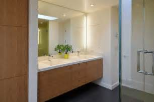 22 bathroom vanity lighting ideas to brighten up your mornings - Sink Bathroom Ideas