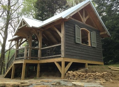 house plans with big porches timber frame outbuildings carports outdoor kitchens more