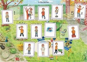 Spiele Online Kinder : sprachen in der grundschule die spiele 2 verben und pr positionen ~ Orissabook.com Haus und Dekorationen