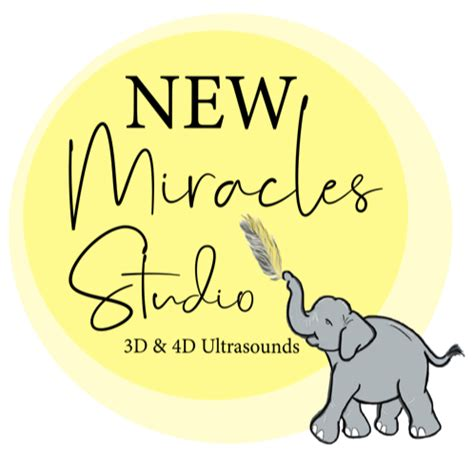 2D/3D/4D Ultrasounds Pricing - Bond with Baby 4D