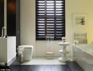 interiors special through the designer keyhole daily