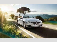 BMW Malaysia picks CRM partner Marketing Interactive