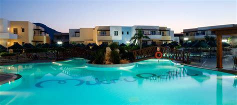 Mikri Poli Resorts Family Frendly Resorts