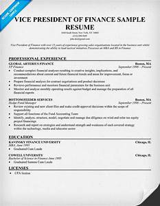 Sample Resume 2014