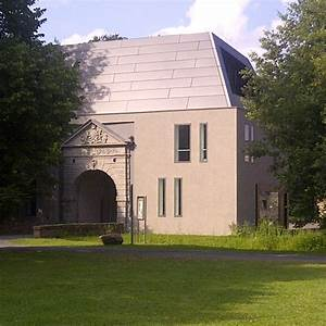 Burg Wissem Troisdorf : portal burg wissem troisdorf wahner heide k nigsforst ~ Indierocktalk.com Haus und Dekorationen