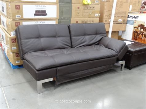euro lounger sofa bed costco lifestyle solutions vienna euro lounger