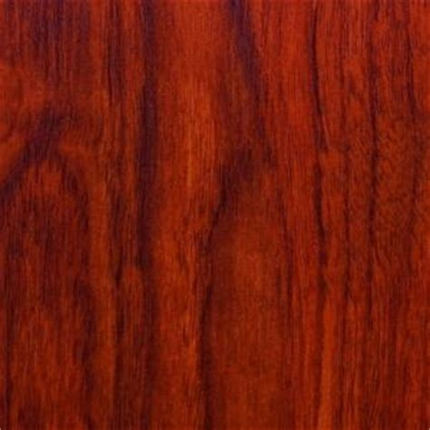 cherry lumber home depot home legend brazilian cherry 7 mm thick x 7 9 16 in w x 50 5 8 in l laminate flooring 23 93