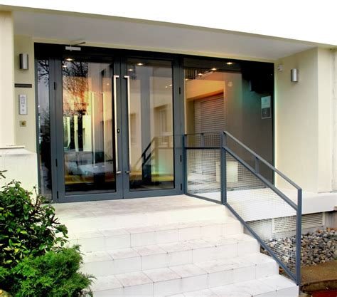 siege de bureau d immeuble de bureau 2011 t design architecture