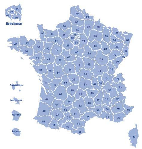 code postal de chelles 28 images itin 233 raire de pierrefonds 224 chelles 60 fond de carte