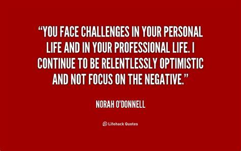 facing challenges quotes quotesgram