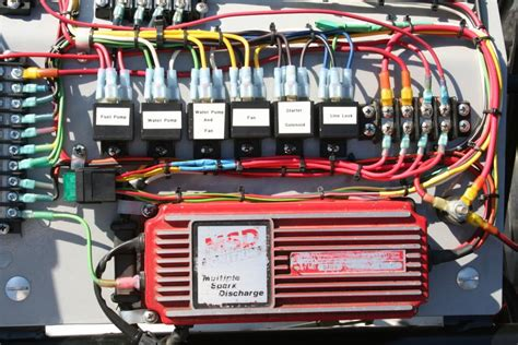 dune buggy wiring schematic search 69 bug or 69 dune buggy