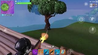 fortnite mobile highest kills  fortnite mobile