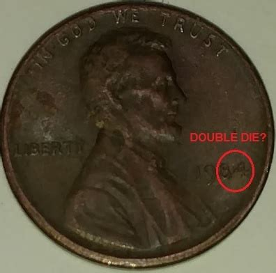 how much is a wheat worth 1946 wheat penny worth best wheat 2017