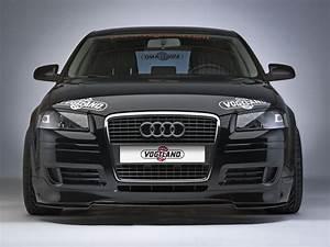 Audi A3 3 2 V6 Fiabilité : audi a3 3 2 v6 quattro pictures photos information of modification video to audi a3 3 2 v6 ~ Gottalentnigeria.com Avis de Voitures