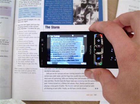 top  ocr software  convert images  text