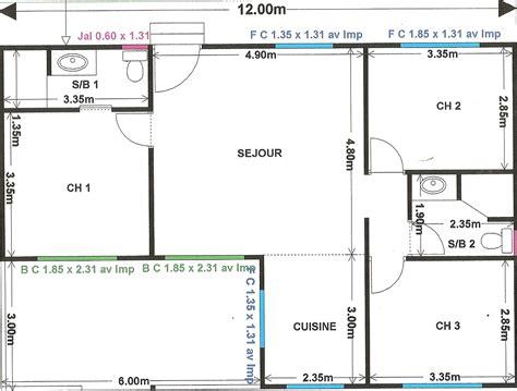 location 3 chambres cuisine moorea tahiti maisons meublã es direct propriã