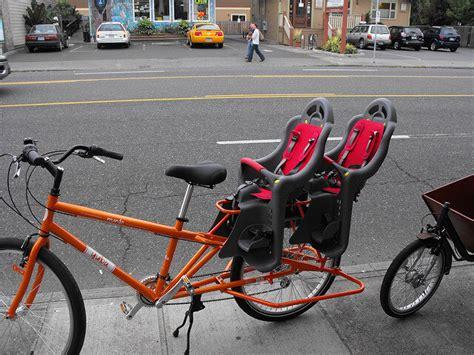 siege velo devant comment transporter ses enfants facilement à vélo velo