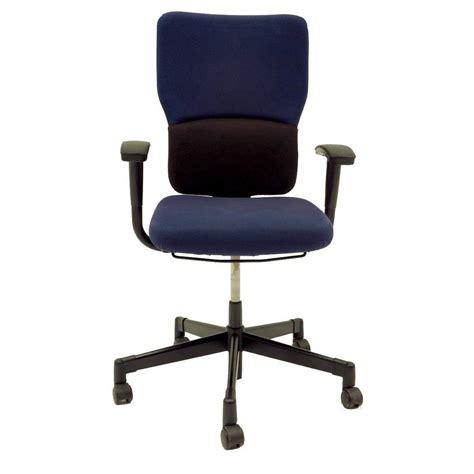 chaise solide chaise de bureau solide