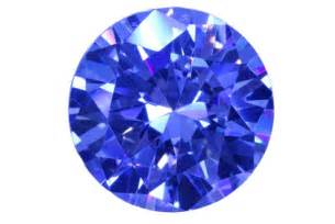 engagement rings with colored stones blue to sell for 19 million home