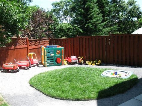 le jardin co operative daycare in ottawa toddler preschool 894   1247853224 LJYardProject AfterPhoto1