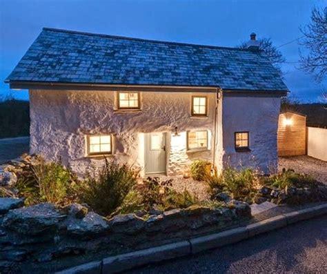 cottage cornovaglia shabby and charme un delizioso cottage nel nord della