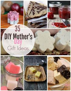 Mother S Day Food Gifts Ideas | Food