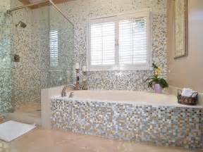 small bathroom ideas pictures tile mosaic tile small bathroom ideas mosaic bathroom